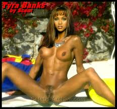 bank porn tyra video Watch free mobile XXX teen .