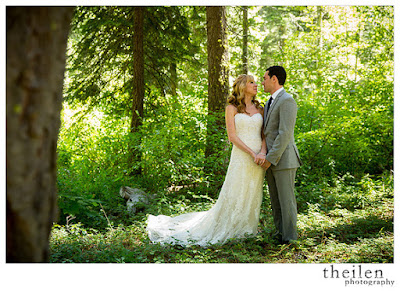 Kehlet Mansion l Meeks Bay Resort Wedding l Theilen Photography l Take the Cake Event Planning