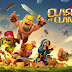 Game Clash of Clans Raih Keuntungan