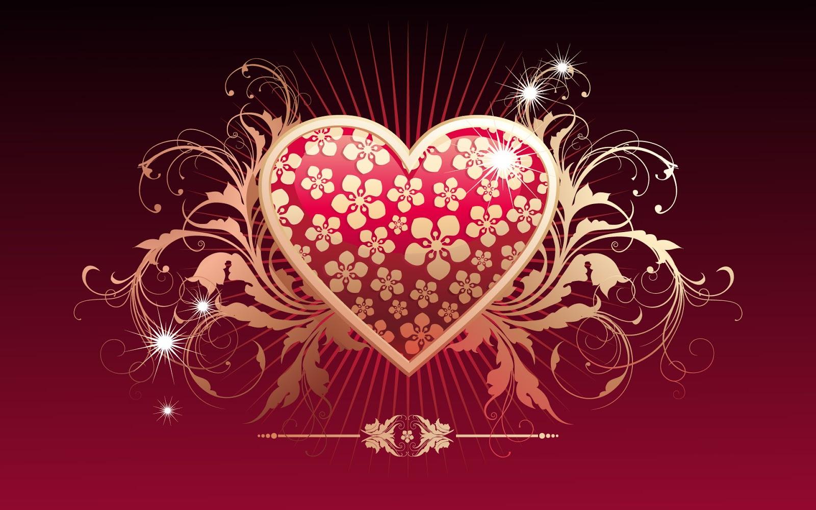 http://1.bp.blogspot.com/-EpKhU3AZoDU/UQ-Xf1rFJGI/AAAAAAAADcw/I3VmVDK8kmE/s1600/valentines+day+hd+wallpapers.jpg