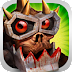 Backyard Monsters: Unleashed App