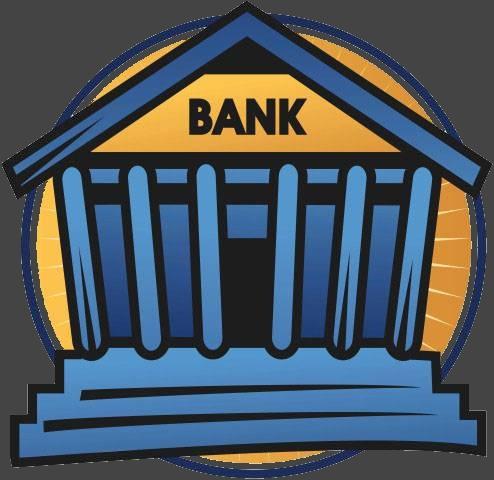 Bankowych przygód część druga i nie ostatnia