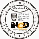 iNED - Institut Pendidikan Neo