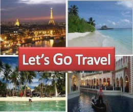Travel & Earn Programe