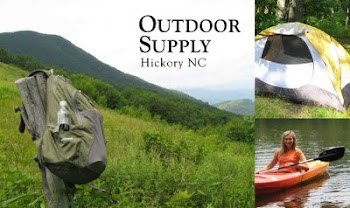 OUTDOOR SUPPLY HICKORY NC 828.322.2297