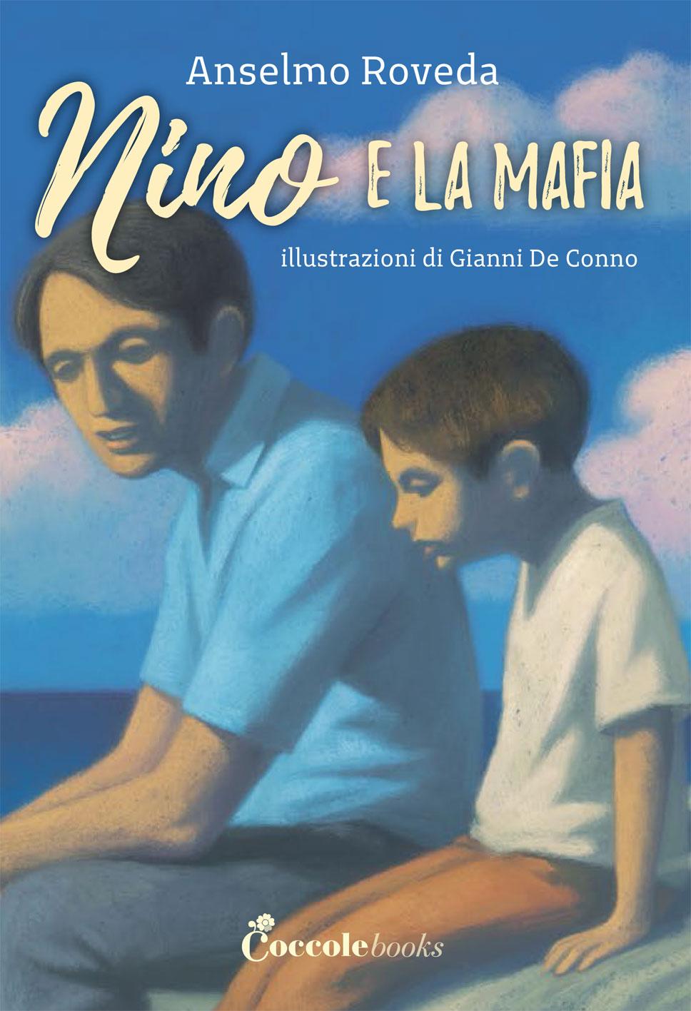 Nino e la mafia