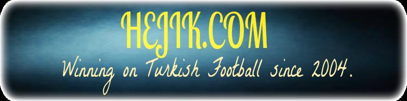 Hejik.com