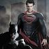 Roteirista de Batman V Superman pode escrever Liga da Justiça
