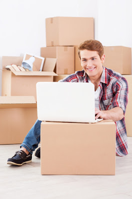 To Hire or not to Hire a Moving Company: That's the Question!