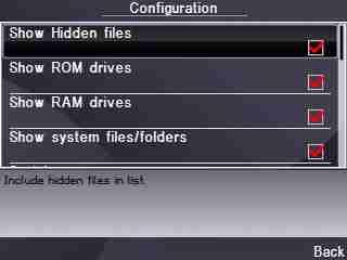 Pesan Menyiapkan Pemasangan Saat Menyalakan Hp Nokia Symbian