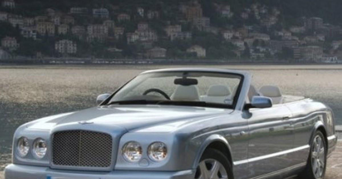 Auto Insurance Comparison: Auto Insurance Comparison ...