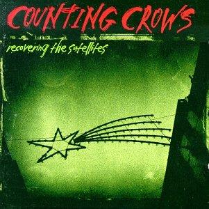 [Discografía] Counting Crows [MF]