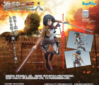 http://www.shopncsx.com/attackontitanpmfiguremisakaackerman-importpreorder.aspx