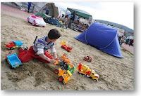 i bambini del terremoto de l'Aquila