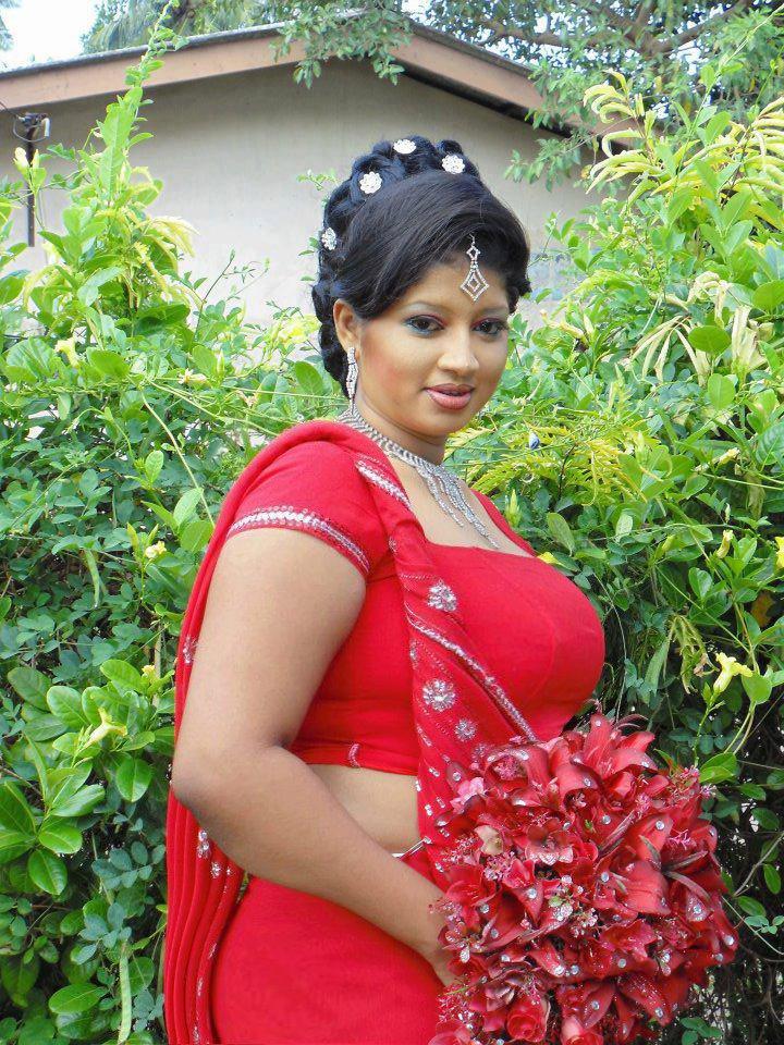 Only bengali aunty porn pics 390