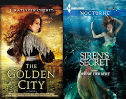 2013 Debut Author Challenge Cover Wars - November 2013