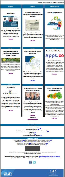 http://www.medellin.unal.edu.co/~egresados/boletin/2014/Boletin_2714/Boletin_2714.html