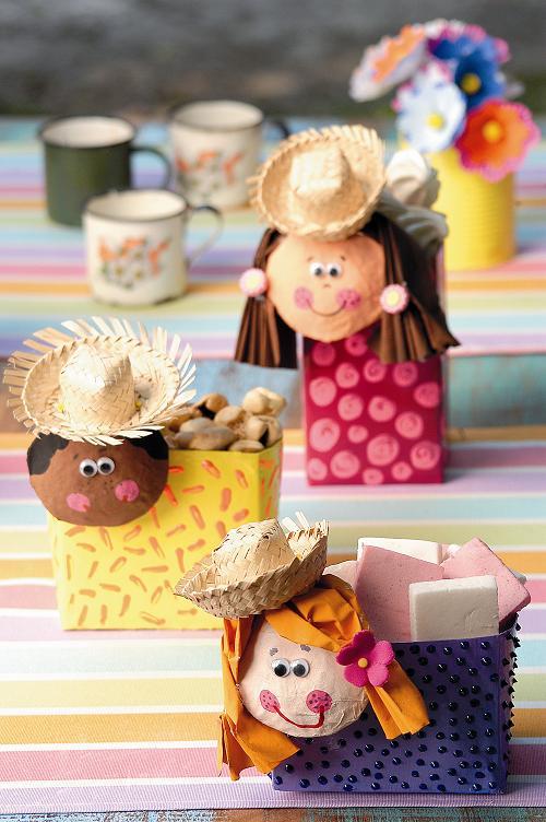 decoracao de sala festa junina educacao infantil: educação infantil\pro Gi: Projeto Festa Junina -Educação Infantil