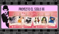 "Proyecto ""El Siglo XX"""