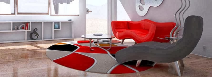 salon marocain tapis marocain moderne 2015. Black Bedroom Furniture Sets. Home Design Ideas