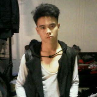 Profil dan Foto SM*SH Lengkap - SMASH Boyband