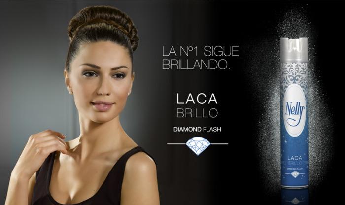 Laca_Nelly_un_clásico_de_la _Belleza_capilar_03