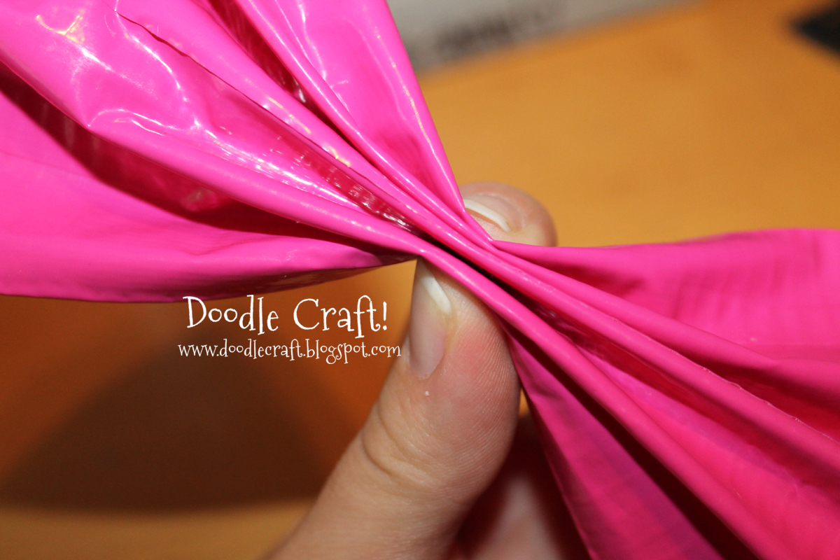 http://1.bp.blogspot.com/-EpaaIZg2b7k/UD9yOqADGwI/AAAAAAAAMVQ/e57UJXJyK9k/s1600/pink+big+bow.jpg