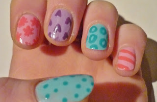 Nail art designs 2014 ideas images tutorial step by step flowers nail art games nail art designs 2014 ideas images tutorial step by step flowers pics photos wallpapers prinsesfo Image collections
