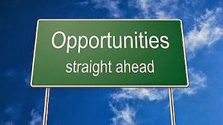 Bisnis Online Menjanjikan 2014