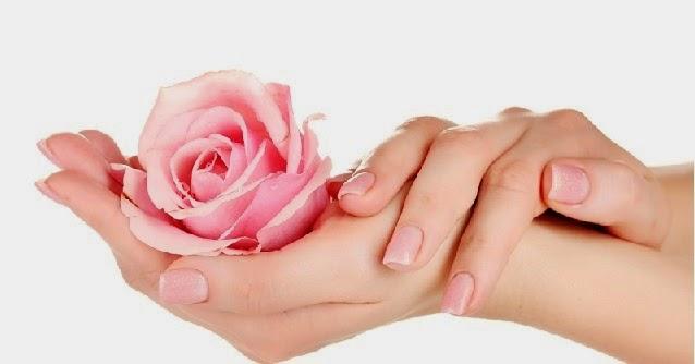 Вылечить грибок ногтей при грудном вскармливании