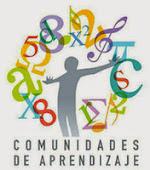 Comunidades Aprendizaje Colegio Amor de Dios