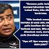 JENAYAH DI MALAYSIA DAN ARAB SPRING SALING BERKAITAN?