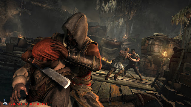 Assassins-Creed-Freedom-Cry-Black-Flag-Free-Download