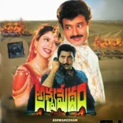 Aswamedham songs download