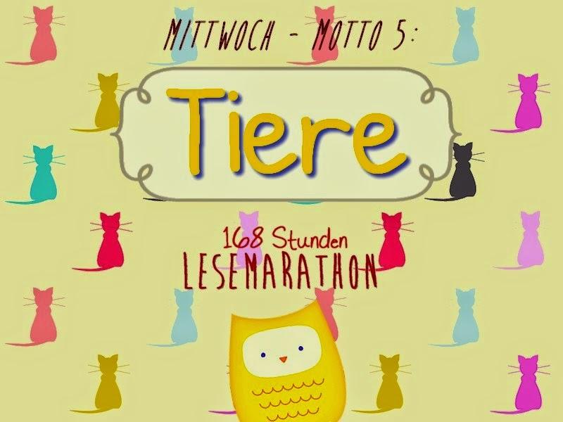 http://herzensgeschichten.blogspot.de/2014/09/lesewoche-tag-funf-motto-aufgaben.html#more