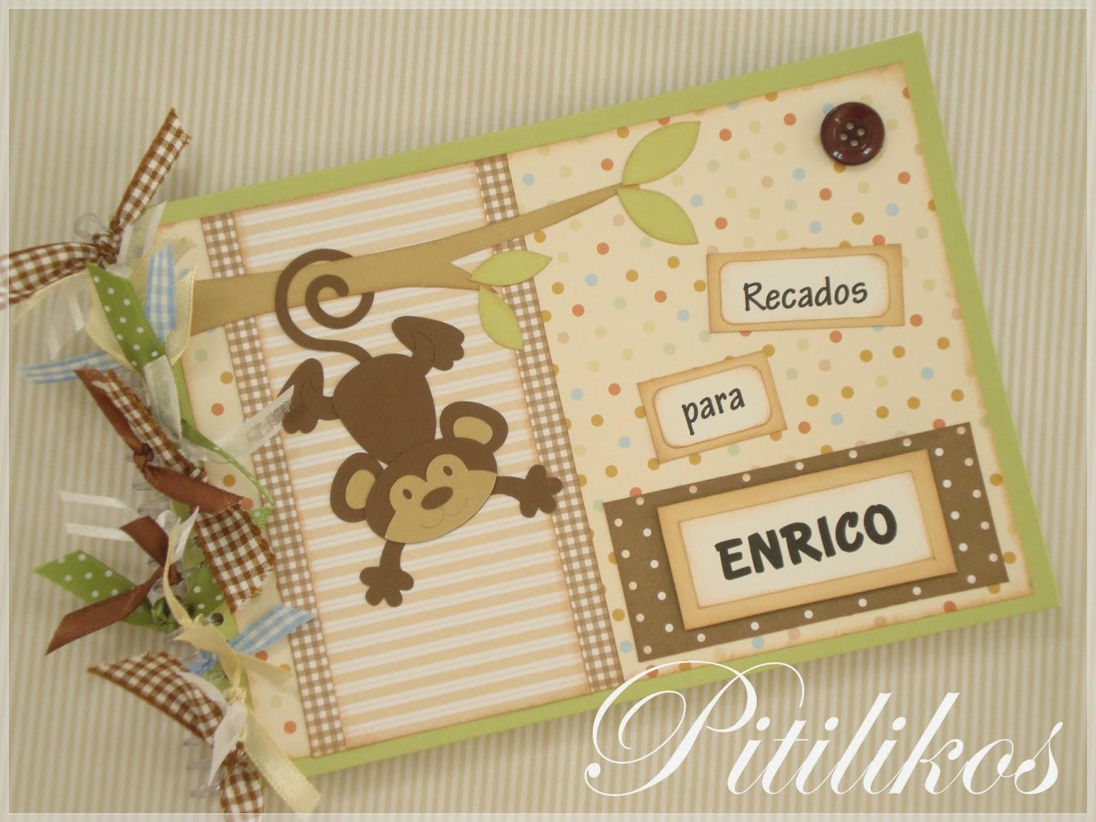 http://www.pitilikos.com.br/scrap-caderninho-recados-safari.html