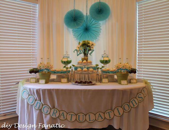 Invitations graduation party com graduation table decorations html