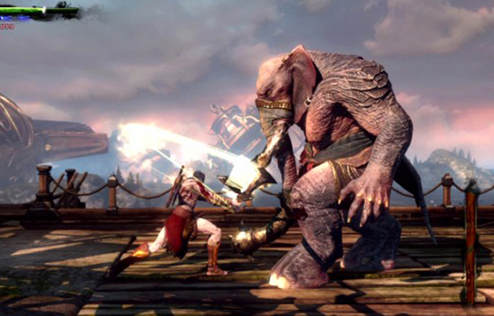 Download God Of War 3 Demo Iso Ps3 No Jailbreak
