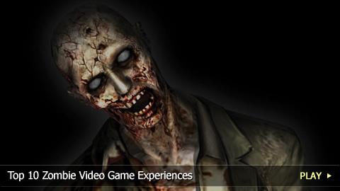 видео игры зомби апокалипсис выживание в майнкрафт