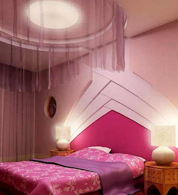 Kids Bedroom Ceiling Designs modren kids bedroom ceiling designs k throughout decor