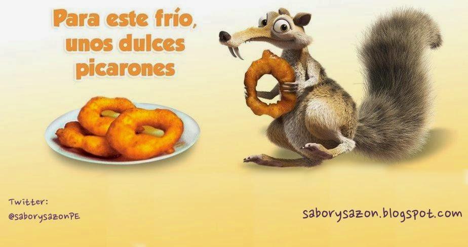 PERUVIAN FOOD 7 RECETAS DE PLATOS PERUANOS QUE NO PUEDES PERDERTE EN FIESTAS PATRIAS