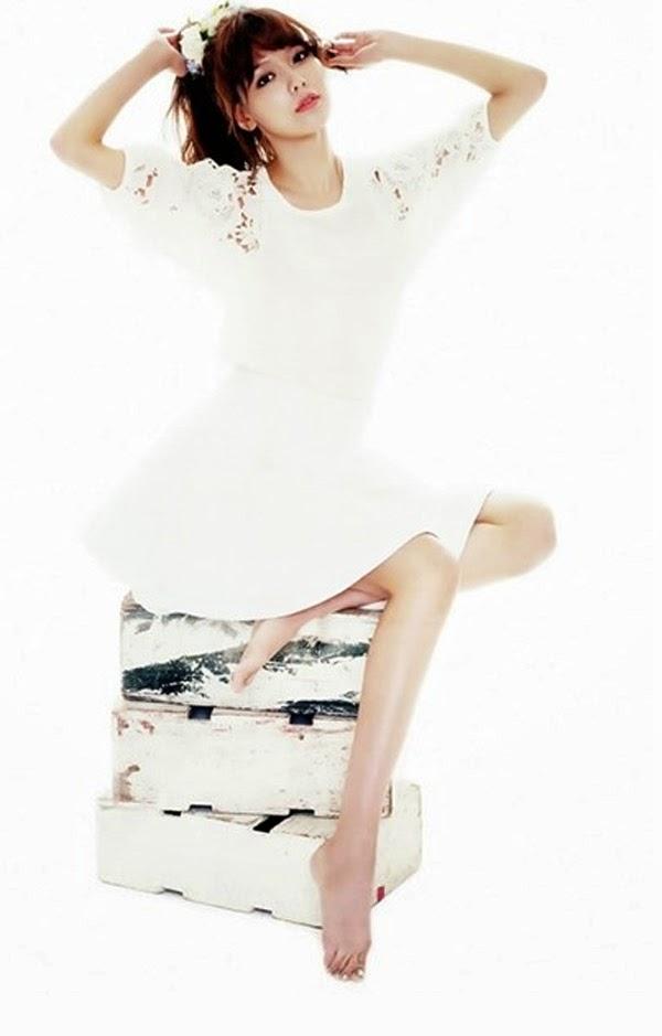Rộ tin Sooyoung là thành viên tiếp theo rời SNSD