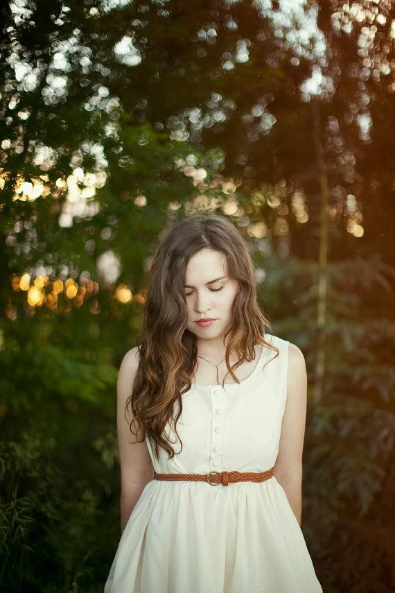 https://www.etsy.com/listing/104778736/ivory-pocket-dress?ref=shop_home_active_1