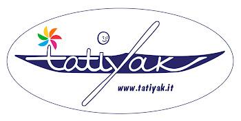 Il Blog di Tatiyak