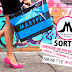 Sorteo #Shoelover by MARYPAZ