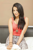 Parvathy Nair Portfolio Photo shoot-thumbnail-17