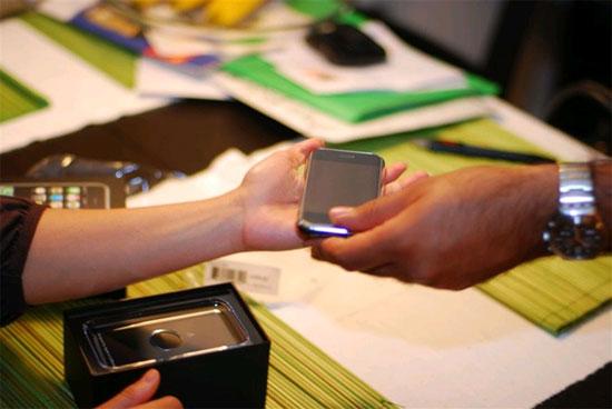6 điều nên biết trước khi chọn mua iPhone cũ 6