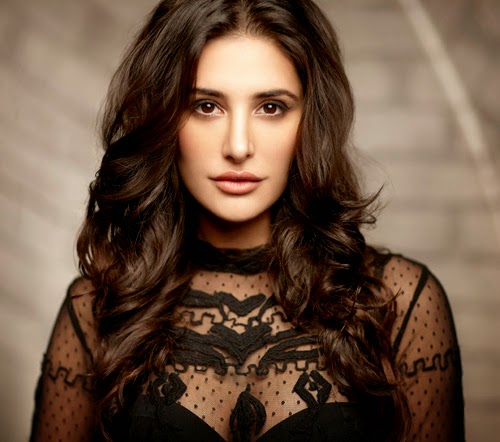 Nargis Fakhri Beautiful pictures