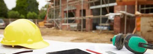 Confiança Construção civil afunda e soma 468 mil demissões