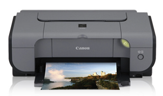 Driver for Canon PIXMA iP3300 Free Download